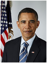 Fakta Unik Tentang Presiden Obama